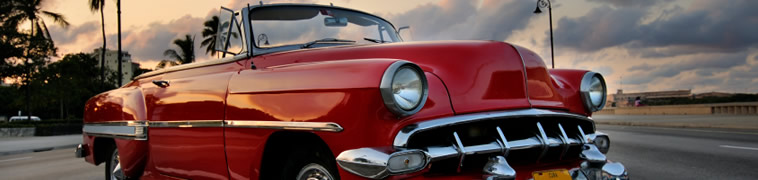 Classic Car Loans And Financing Woodside Credit - Classic car financing