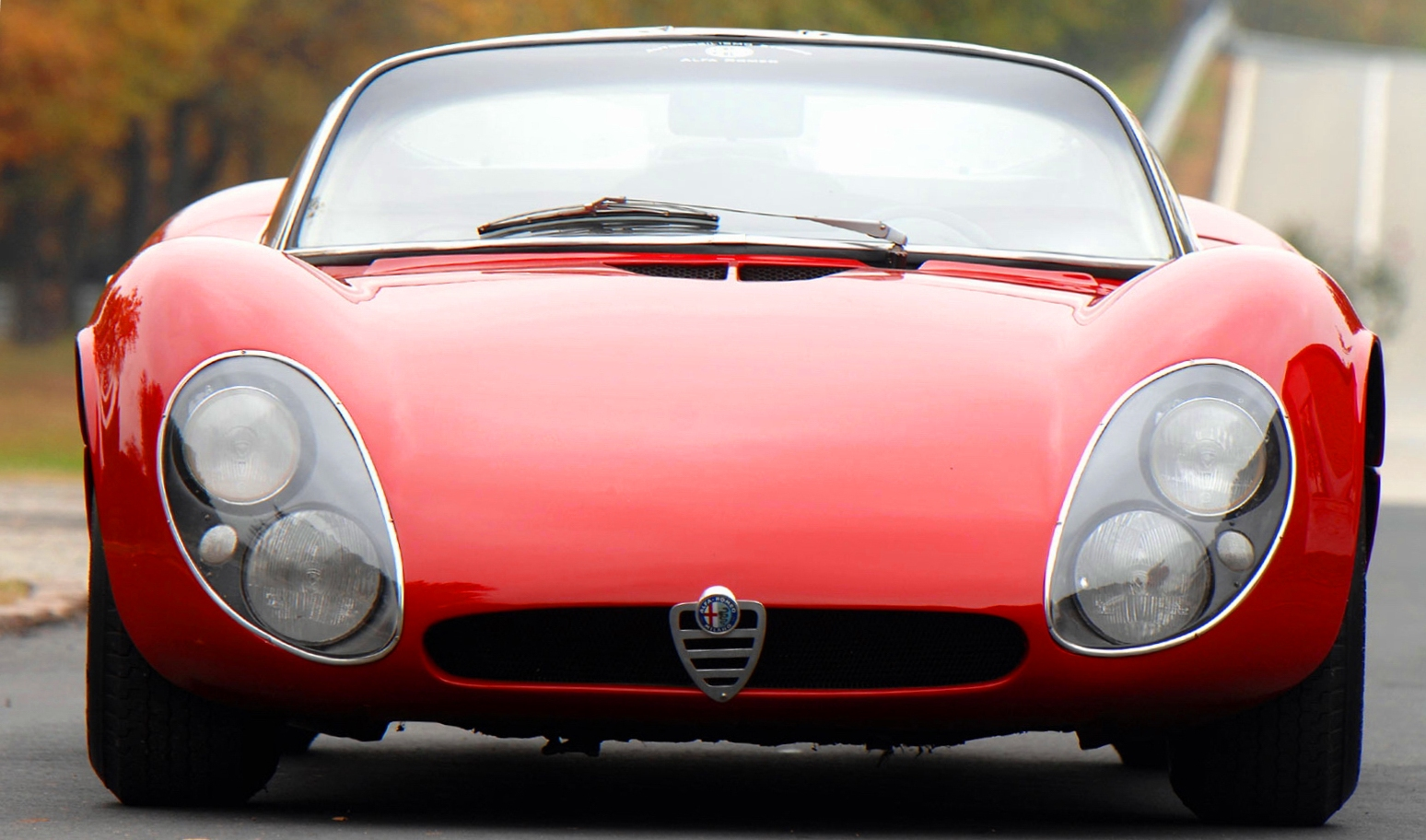 The Best Of The Best New Classic Car Award Names It Woodside Credit - Classic car names and pictures