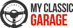 My Classic Garage